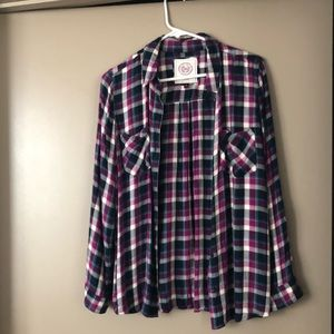 💞Flannel💞 offers welcomed